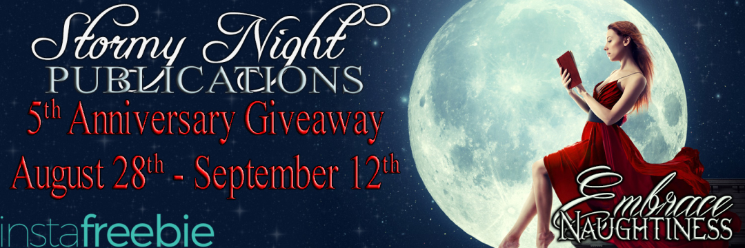 Free Stormy Night Publications Romance Ebooks