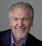 Scott Brown endorses Marriage God's Way