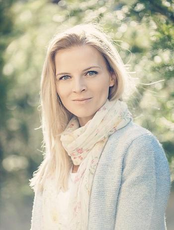 Ewa Beczek