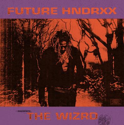 futures new album cover