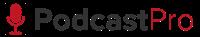 PodcastPro.pl logo