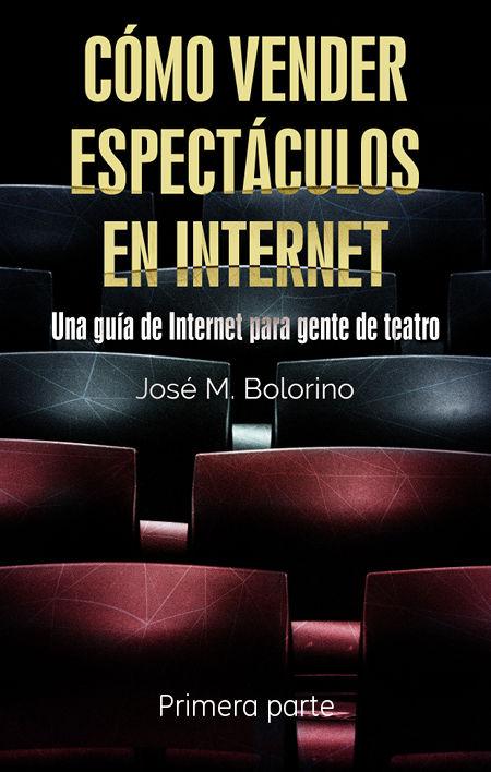 Como vender espectáculos en Internet
