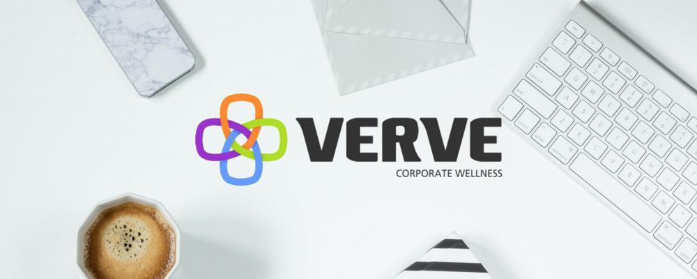 Verve Wellness