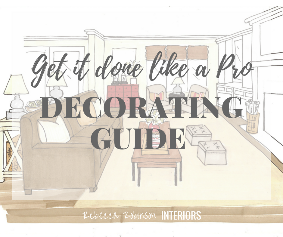 Decorating Guide Image