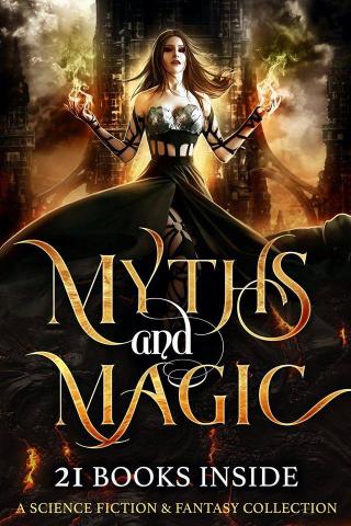 Myths and Magic