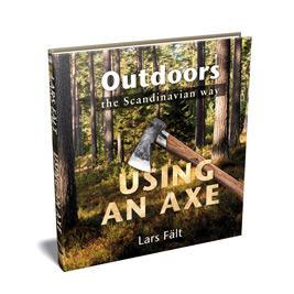 Lars Falt - Using An Axe