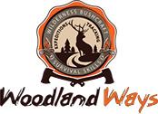 Woodland Ways Bushcraft and Survival