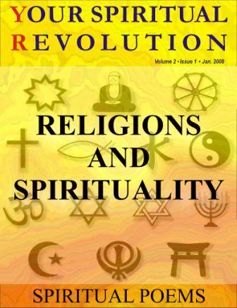 Religions and Spirituality