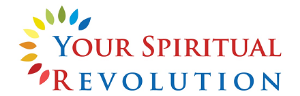 Your Spiritual Revolution Logo