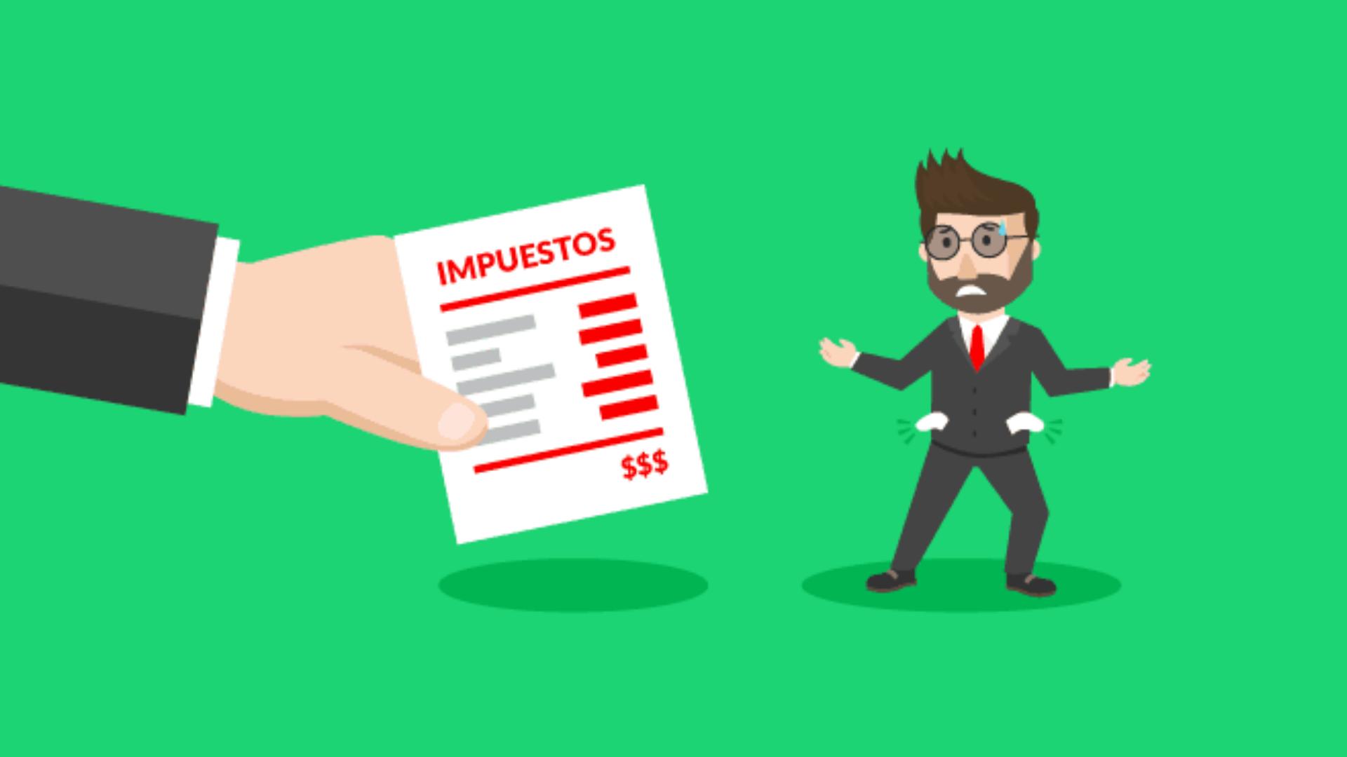 10 pasos para evitar problemas fiscales en tu negocio
