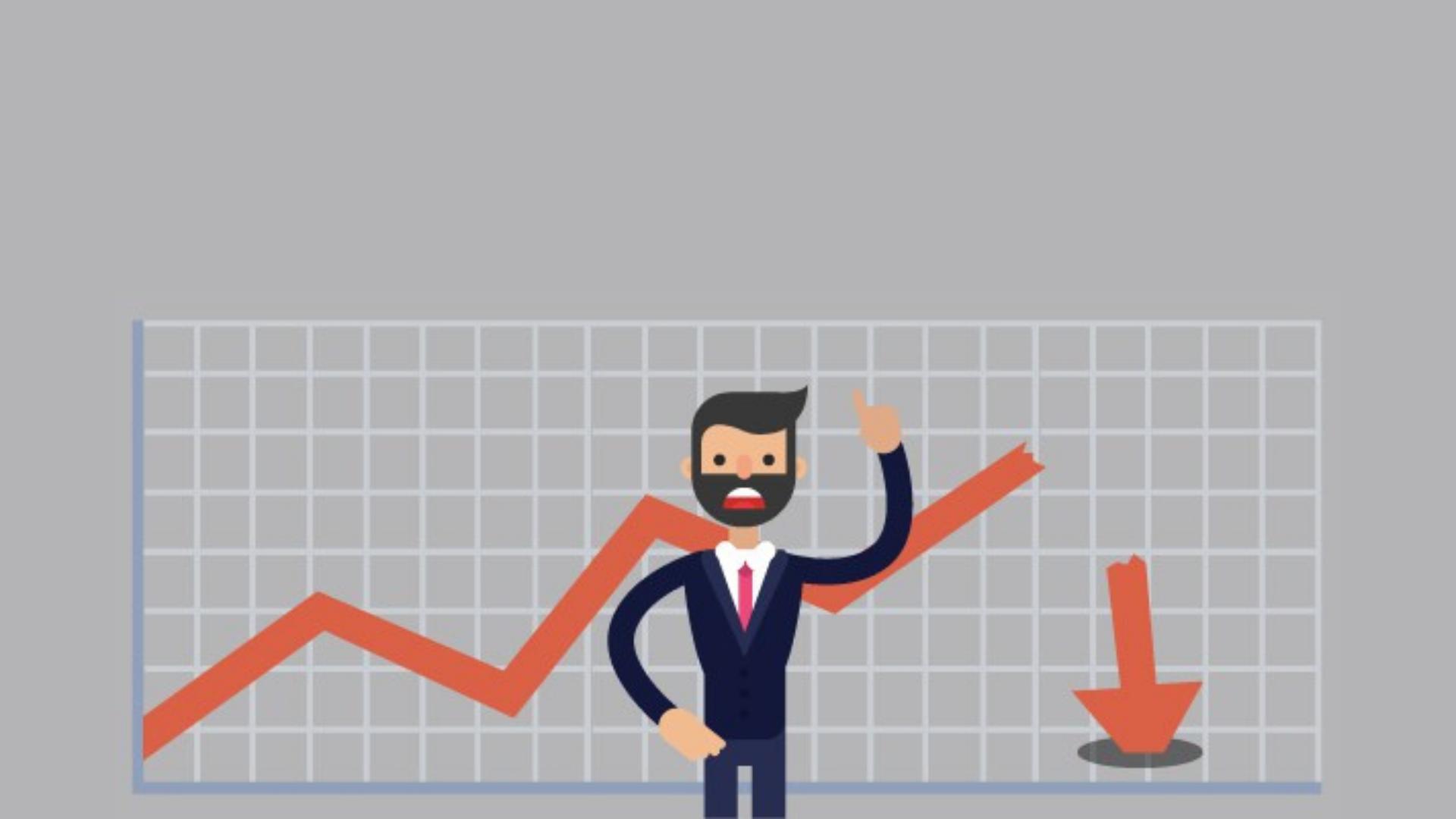 ¿Por qué fracasan las PYMES?
