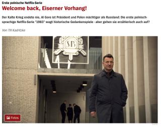 Twoje darmowe wzory e-maili po niemiecku