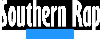 Southern Rap Club