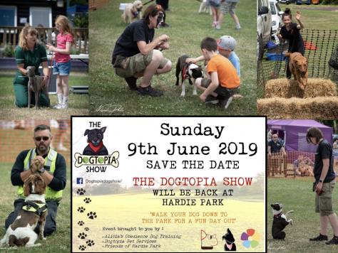 https://www.friendsofhardiepark.co.uk/events/dogtopia_show_2019/