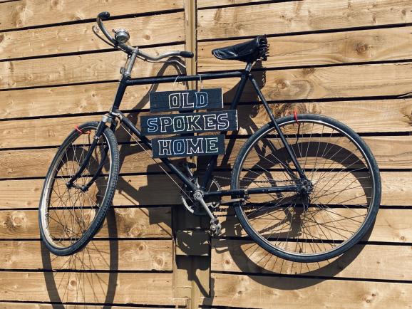 https://www.friendsofhardiepark.co.uk/bike-project/cycle_hub-update/