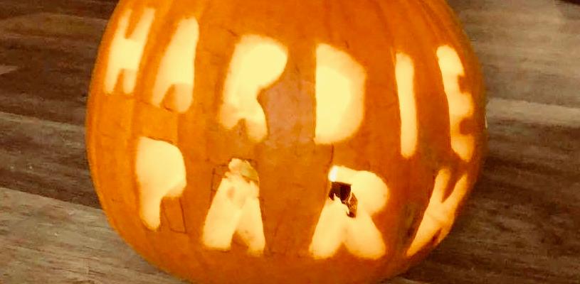 https://www.friendsofhardiepark.co.uk/workshops/pumpkin_carving/