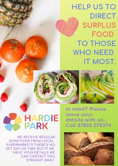 https://www.friendsofhardiepark.co.uk/projects/redirect_surplus_food/