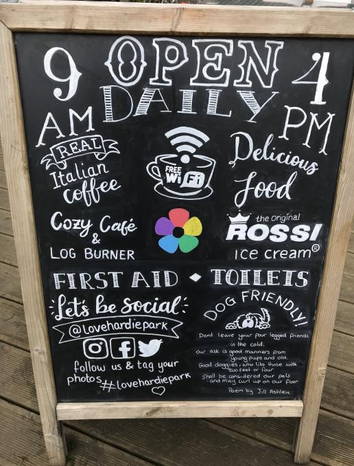 https://www.friendsofhardiepark.co.uk/cafe/chalkboards/