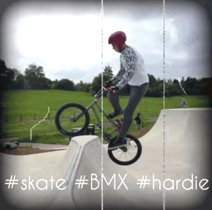 https://www.friendsofhardiepark.co.uk/park/scootskatebmx/