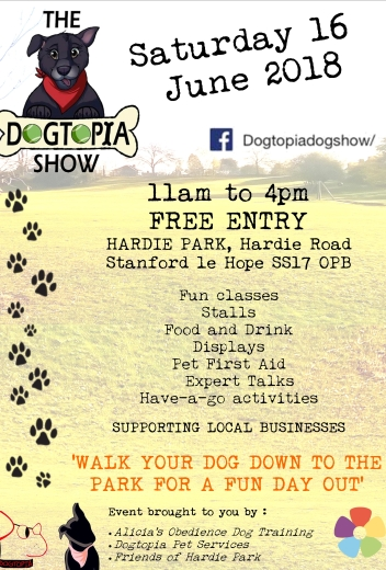 https://www.friendsofhardiepark.co.uk/the-dogtopia-show-2018/