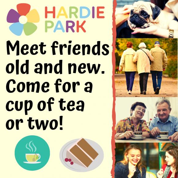 https://www.friendsofhardiepark.co.uk/cafe/bringing_people_together/