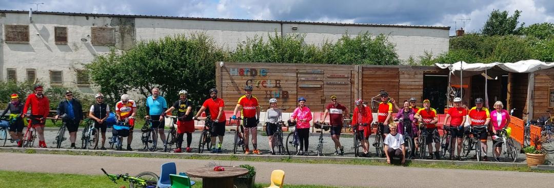 https://www.friendsofhardiepark.co.uk/news/hardie_cycle_hub_news_july21/