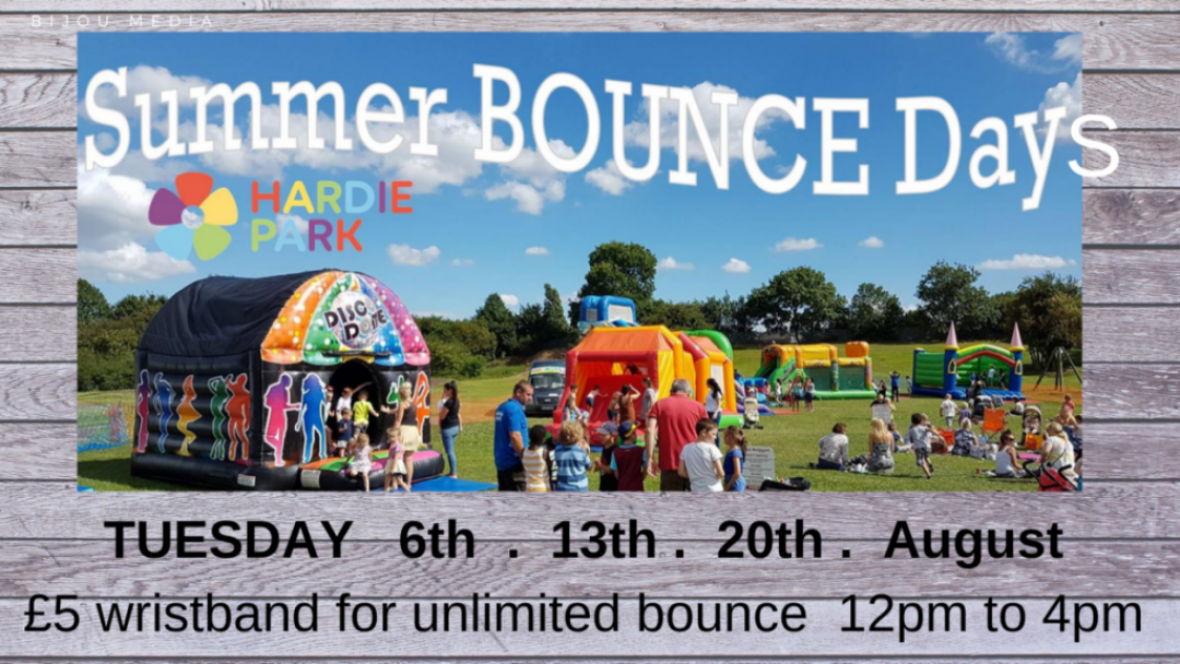 https://www.friendsofhardiepark.co.uk/summer_bounce_days/