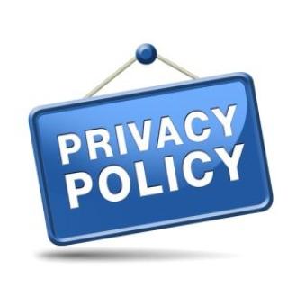 https://www.friendsofhardiepark.co.uk/ourprivacypolicy/