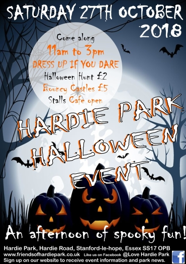 https://www.friendsofhardiepark.co.uk/events/spooky-family-day/