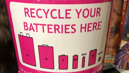 https://www.friendsofhardiepark.co.uk/recycling/batteries_tubes_recycling/