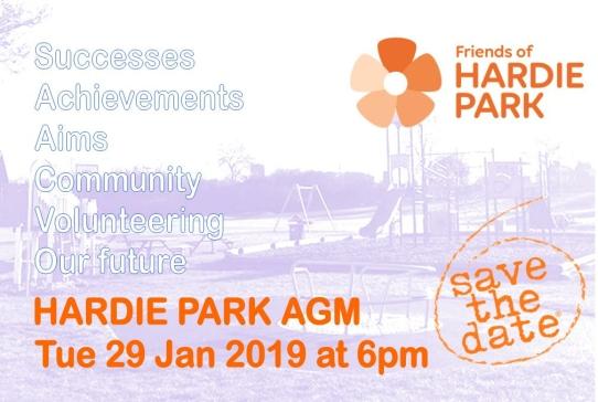 https://www.friendsofhardiepark.co.uk/park/agm-2019/