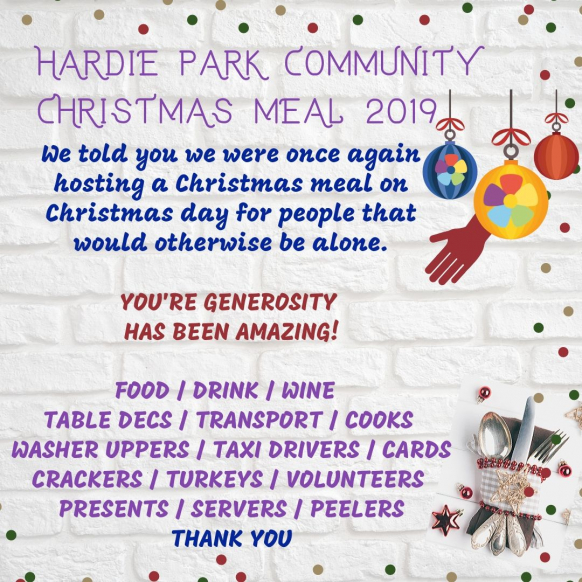 https://www.friendsofhardiepark.co.uk/community/our-christmas-community-meal/