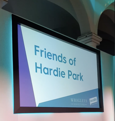 https://www.friendsofhardiepark.co.uk/news/save_our_spaces_locality/