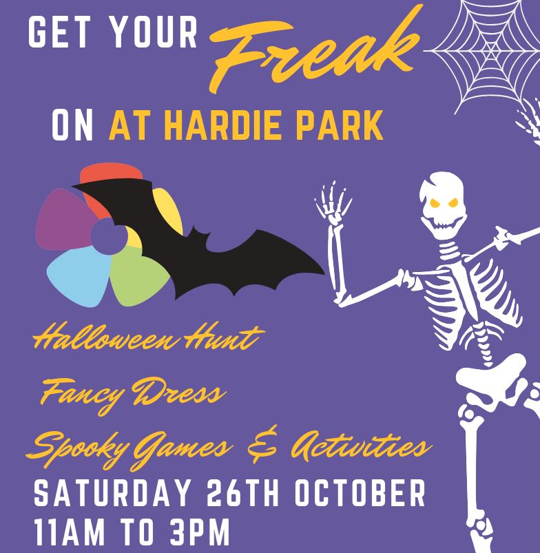https://www.friendsofhardiepark.co.uk/events/halloween_hunt_tickets/