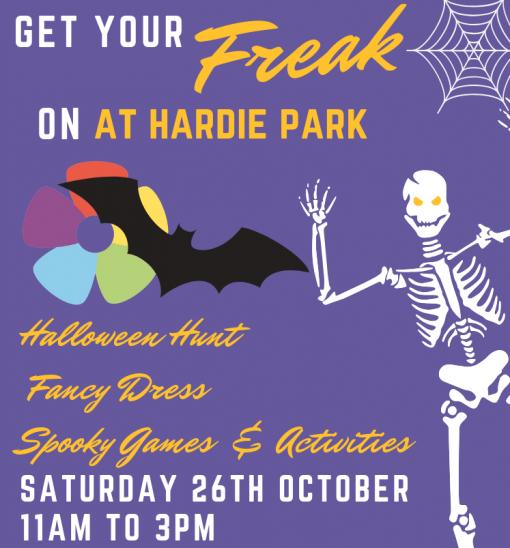 https://www.friendsofhardiepark.co.uk/event/halloween_hunt/