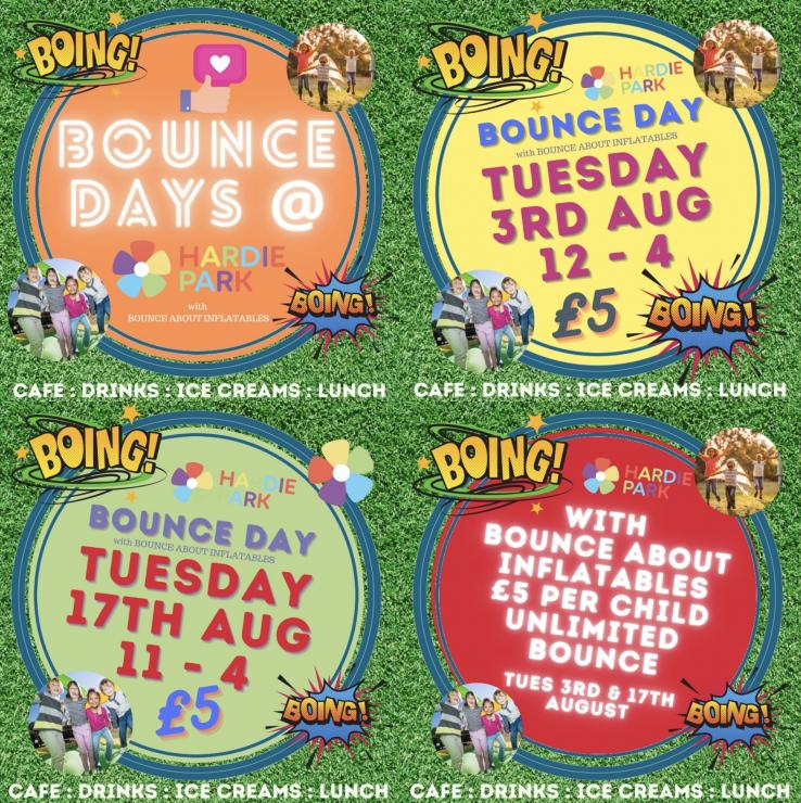 https://www.friendsofhardiepark.co.uk/news/summer_bounce_days/