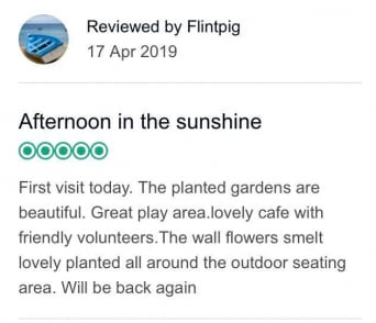 https://www.tripadvisor.co.uk/Attraction_Review-g952019-d10158044-Reviews-Hardie_Park-Stanford_Le_Hope_Thurrock_Essex_England.html