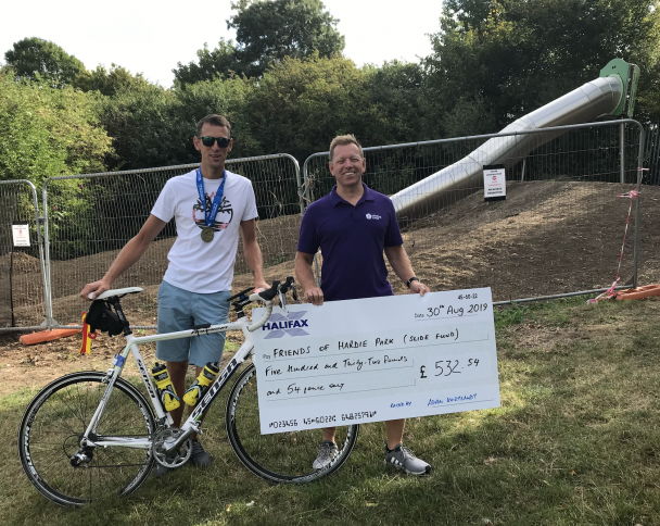 https://www.friendsofhardiepark.co.uk/fundraising/adams-mission-accomplished/