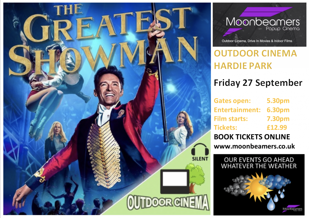 https://www.moonbeamers.co.uk/whats-on/the-greatest-showman-27th-september-2019/