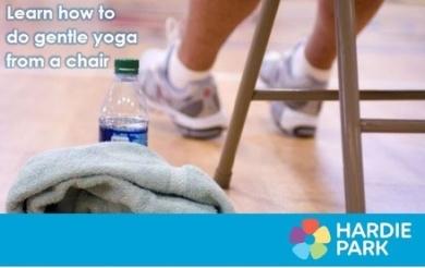 https://www.friendsofhardiepark.co.uk/courses/free-chair-yoga/