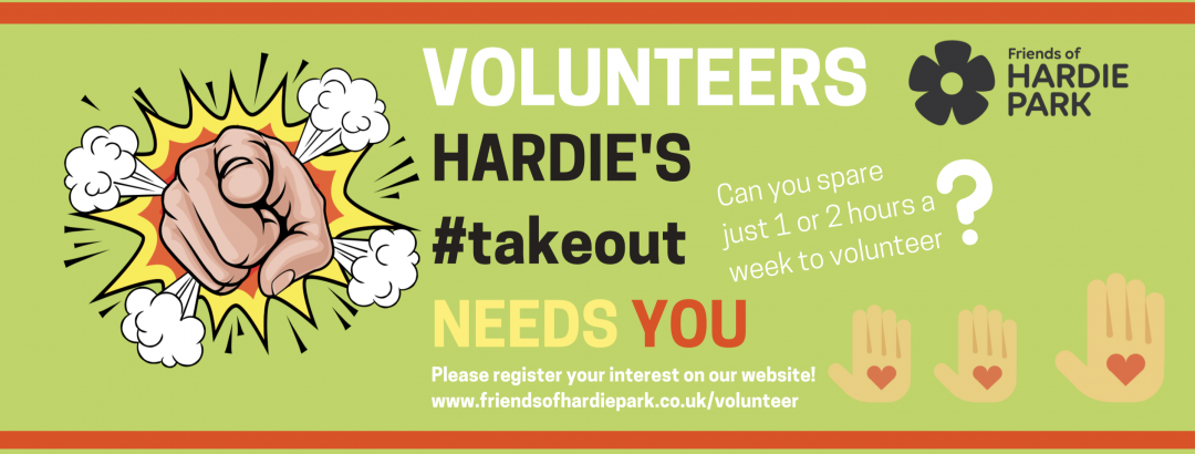 https://www.friendsofhardiepark.co.uk/volunteer/