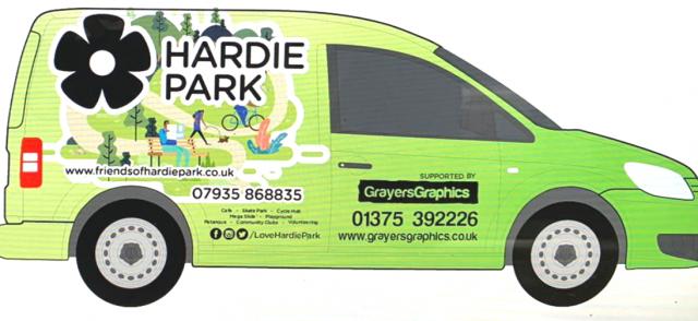 https://www.friendsofhardiepark.co.uk/community/grayers_supports_park/