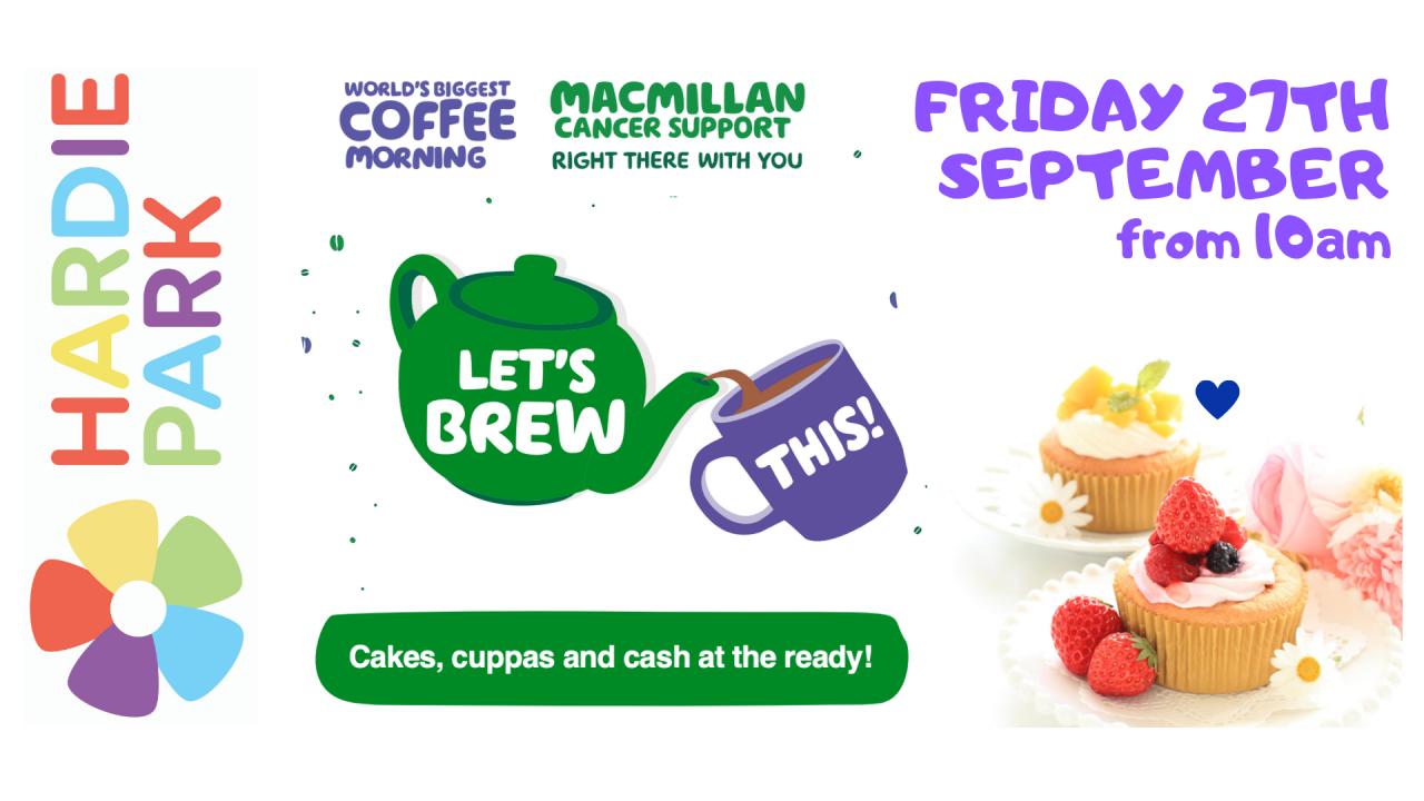 https://www.friendsofhardiepark.co.uk/fundraising/macmillan_coffee_morning/