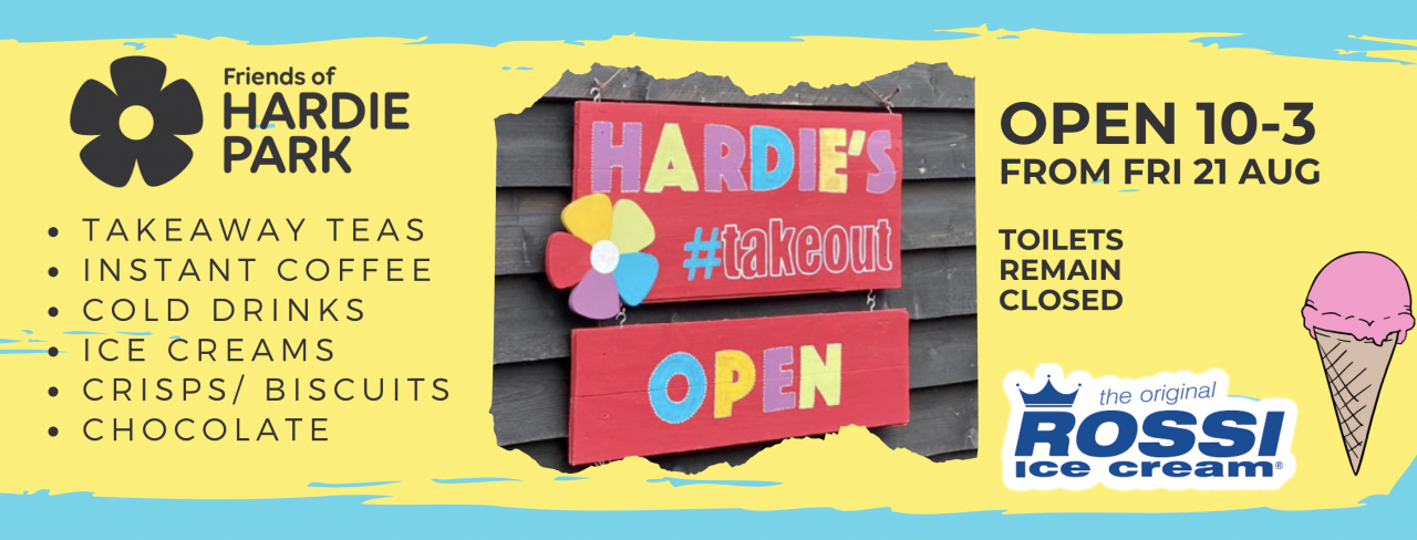https://www.friendsofhardiepark.co.uk/cafe/time_for_takeout/
