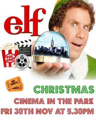 https://www.friendsofhardiepark.co.uk/events/elf-cinema-christmas/