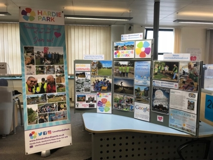 https://www.friendsofhardiepark.co.uk/volunteers/jobfair/