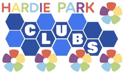 https://www.friendsofhardiepark.co.uk/weekly-clubs/