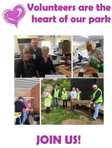 https://www.friendsofhardiepark.co.uk/volunteer/