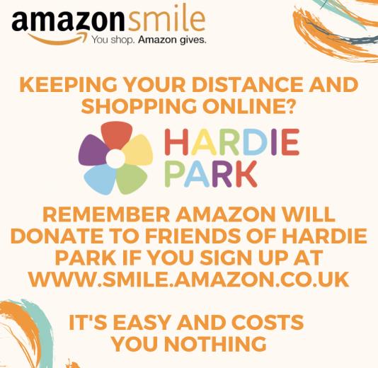 https://smile.amazon.co.uk/ch/1172078-0