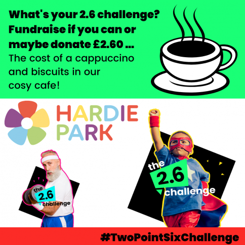 https://www.friendsofhardiepark.co.uk/fundraising/2-6_challenge/